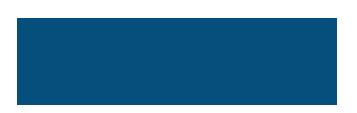 Image result for boviteq logo